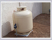 Home » 120 Gallon Tank Used Propane Tanks For Sale